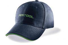 497899 Golfcap Festool