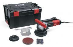 RE 16-5 115, Kit Fräskopf spitz RETECFLEXUniversalwerkzeug zum Sanieren, Renovieren und Modernisieren