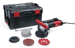 RE 16-5 115, Kit E-Jet RETECFLEX, Universalwerkzeug zum Sanieren, Renovieren und Modernisieren