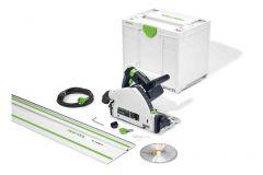 577010 TS55FEBQ-Plus Tauchsäge 55 mm 1050 Watt