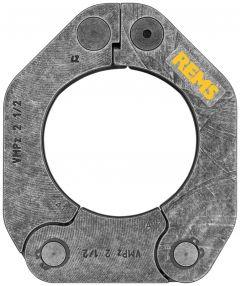 """579112 R VMPz 2½"""" XL (PR-3B) (AD 66,7 mm) Pressring"""