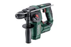 600207840 POWERMAXX BH 12 BL 16 Akku Hammer 12 Volt ohne Akku oder Ladegerät
