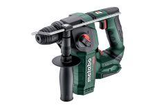 600324840 BH 18 LTX BL 16 Akku-Hammer 18 Volt ohne Akku oder Ladegerät