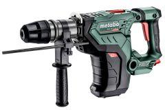 600752840 KHA 18 LTX BL 40 Akku-Hammer 18 Volt ohne Akku oder Ladegerät