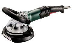 RFEV 19-125 RT Renovierungsfräsen 1900W 603826710