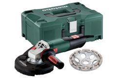 603829510 RSEV 17-125 Renovierungsschleifer