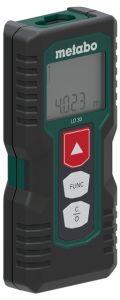LD 30 Laser-Distanzmessgeräte 30m 606162000