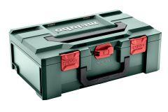 METABOX 165 L, LEER 626889000