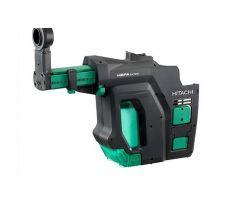 402933 Staubabsauggerät für Bohrhammer DH18DBL und DH36DPA