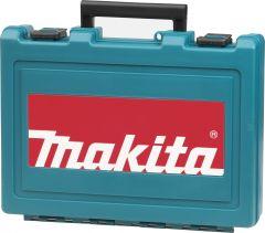 Koffer DP3003/DP4003