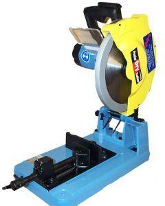 9430 Premium Dry Cutter Metallkreissäge 305 mm