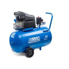 Monte Carlo L20 Kompressor 220 l / min 10 bar