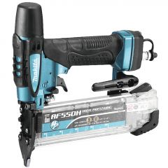 AF550H 22 HP bar Brad tacker 18Ga 15 - 55 mm