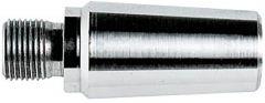 208279 Adapter für M12x1 (Arunda)