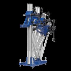 S-1803X Bohrständer