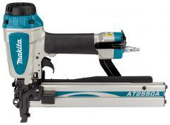 AT2550A Klammer gerät 25-50 mm