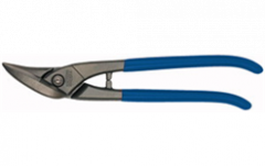 D116-260-SB Ideal-Schere