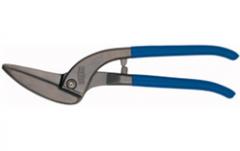 D118-300-SB Pelikan-Schere