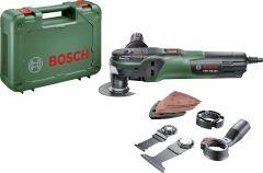 0603102200 PMF 350 Multifunktionswerkzeug