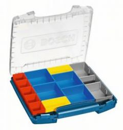 i-BOXX 53 Set 12 Professional Koffersystem 1600A001S7