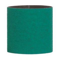 Schleifhülse Inox G120,5 Stk.,100x285mm 2608608Z82