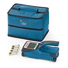 Wallscanner D-tect 150 Professional Ortungsgerät 0601010005