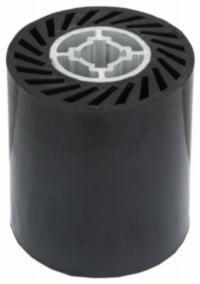 Expansionswalze 4800 max/min, 90 mm, 100 mm, 19 mm