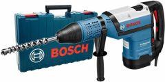 GBH 12-52 D Professional Bohrhammer mit SDS-max 1700w, 19J 0611266100