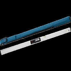 GIM 120 Professional Digitaler Neigungsmesser 0601076800