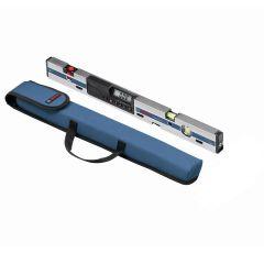 GIM 60 L Professional Digitaler Neigungsmesser 0601076900