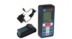 GLM 80 Professional Laser-Entfernungsmesser 0601072300