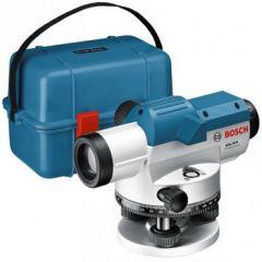 GOL 26 D Professional Optisches Nivelliergerät 0601068000