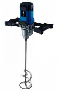 Handmixer 1900 Watt + Mengstaaf 160mm