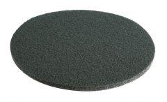 C20-GR Nylonpad grün - mittelhart 505mm 6 Stück
