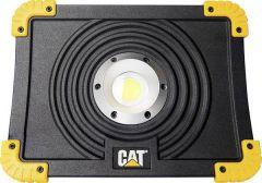 CT3530EU Arbeitsleuchte LED 3000 Lumen 230 Volt