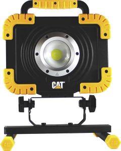 CT3550EU Arbeitsleuchte LED 3000 Lumen 230 Volt