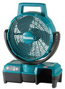 CF001GZ Akku Lüfter 40 Volt max. ohne Akku oder Ladegerät