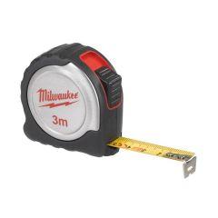 4932451637 Maßband 3 m Compact 16 mm