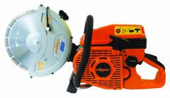 CP512 Trennschleifer 300 mm70184647558