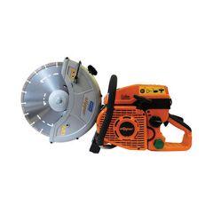 CP512 iLube Trennschleifer 300 mm70184647560