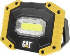 CT3545 Akku Arbeitsleuchte LED 500 Lumen