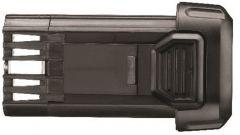 DCB080-XJ Akku 7,2 Volt max 1,0 Ah