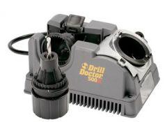 DD500XIBM Spiralbohrer-Schleifgerät 2.5-13.0 mm