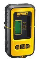DE0892 Laser Empfänger Rot