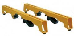 DE7025 Maschinen-Montage-Set DE7023/DE7033/DE7035
