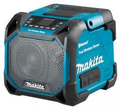 DMR203 Bluetooth-Lautsprecher