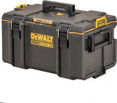 DWST83294-1TOUGHSYSTEM 2.0 DS 300 Box
