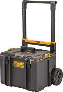 DWST83295-1 TOUGHSYSTEM 2.0 DS 450 MOBILE BOX