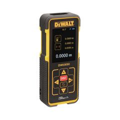 DW03050-XJ Laser-Distanzmesser 50 mtr