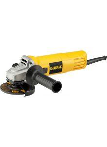 DWE4117 Winkelschleifer 125 mm 950 Watt